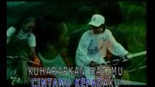 SLAM Rindiani Karaoke
