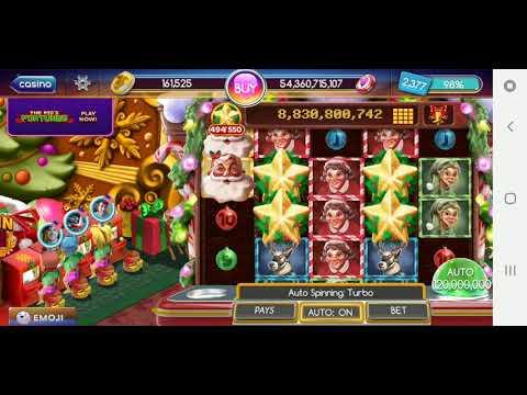 Pop Slots Review