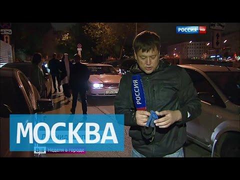 В Москве открыто продают и покупают веселящий газ