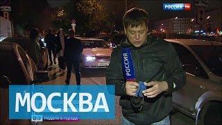 В Москве открыто продают и покупают веселящий газ(, 2015-09-06T12:25:48.000Z)