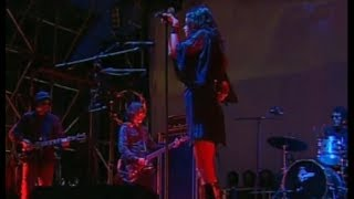 Mazzy Star - 2012-05-31, Pro-shot VIDEO, Primavera Fest, Spain, FULL SET, 11 songs, RE-UPPED