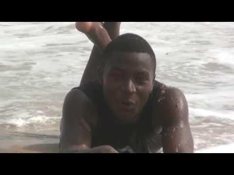 Wer Deutschland liebt , muss Togo lieben