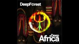 Deep Forest - Bedi.  BEST QUALITY HD
