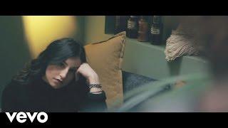 Sasha - Pardonne-moi (teaser)
