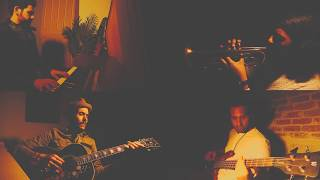 Cairokee - Ghammad Einak Remix  | كايروكي - غمض عينك ريميكس