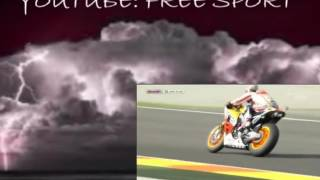 Video Valencia 2014 MotoGP   Full Race   Spain Gp download MP3, 3GP, MP4, WEBM, AVI, FLV Juli 2018