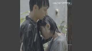 Provided to by loenent memorize our night (우리의 밤을 외워요) · car, the garden(카더가든) ℗ five cultural industrial company...