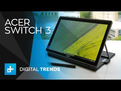 acer-switch-3---hands-on-review