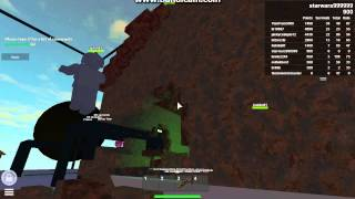 Roblox Episode 2: Zombie tsunami falha! Sobreviver a desastres vitórias!!!!