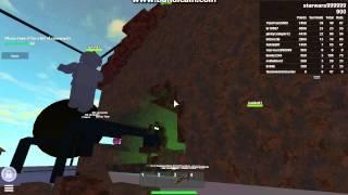 Roblox Episode 2: Zombie Tsunami fails! Survive the Disasters WINS!!!!