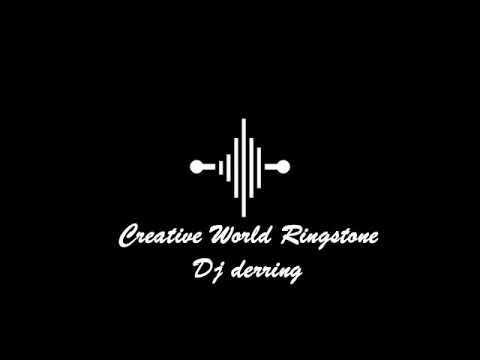 Gamelan - Creative World Ringstone