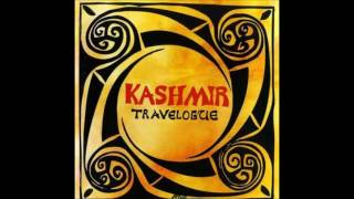 Watch Kashmir Art Of Me video