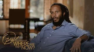 Ziggy Marley is the son of musical royalty. His father, Bob Marley,...