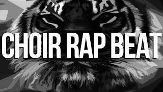 German Rap Beat - Choir Rap Beat - Taste It (Prod. By D.Energybeat)