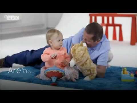 More BBC SJW nonsense brainwashing children