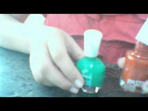 Renk Karışımları Youtube