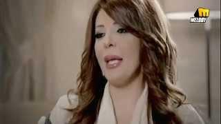 Hasna Matar - Layaly El Ghorbah _ حسنا مطر - ليالي الغربة
