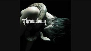 Watch Throwdown Weight Of The World video