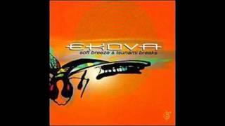 Play Sister (Tsunami Sister Remix By Lofofora & Ekova)