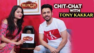 Untold Story Of Coca Cola Singer Tony Kakkar | Ludo | Kuch Kuch