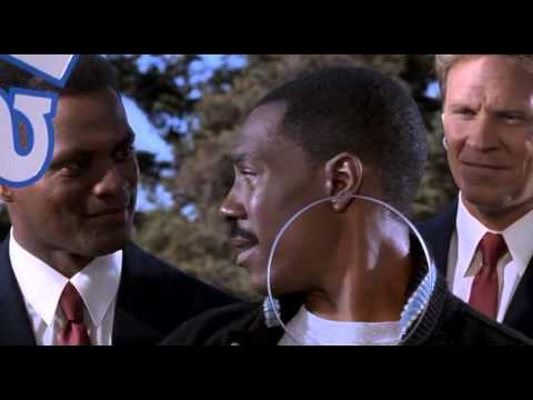 Download Beverly Hills Cop 3 (Pretty Fake Face)