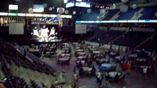 Citizens Business Bank Arena (Ontario, California)