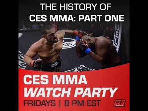 CES Watch Party: History of CES vol 1