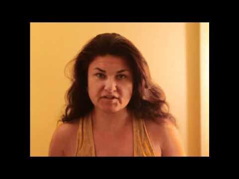 Teresa Perozzi Fight Postponed Bermuda December 14 2011