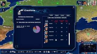 Geopolitical simulator 4 pc # 02