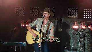 Jon Pardi JUST LIKE OLD TIMES - Floores Country Store.mp3