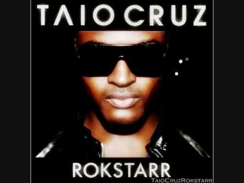 Music video Taio Cruz - Only You