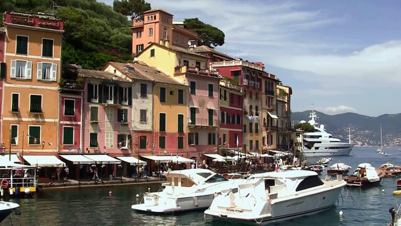 100 Les 5 Terre Italie Toutes Les Plages Des Cinque