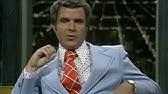Rich Little Carson Tonight Show 1973