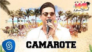 Baixar Wesley Safadão - Camarote [DVD WS In Miami Beach]