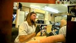 Best Tattoo Shop Near Glendale - Tattoos and Tattoo Artist Near Glendale
