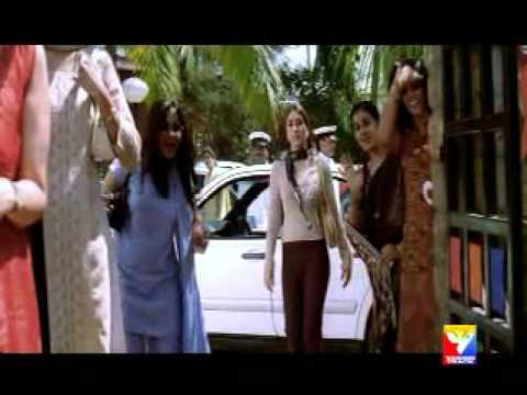 Yad Yad Yad Bus Yad Re jati hai (nice song with High Qualit Video)