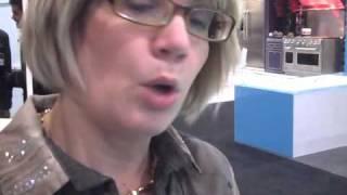 BLANCO Truffle Color Silgranit Sink(, 2011-02-01T19:55:01.000Z)