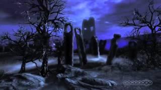 TES 5  Skyrim  Dawnguard DLC Trailer  720p