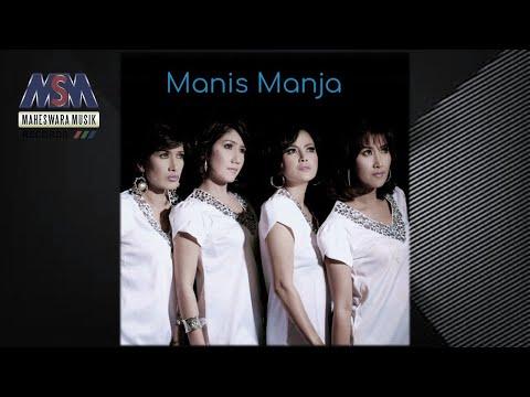 Manis Manja - Stress [OFFICIAL]