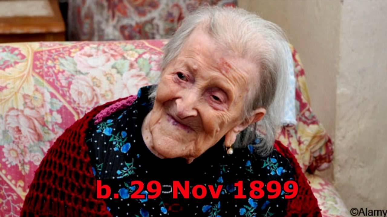 top ten oldest living people july 2016 youtube