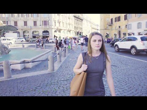 Internship in Rome at U.S. Embassy - University of Notre Dame