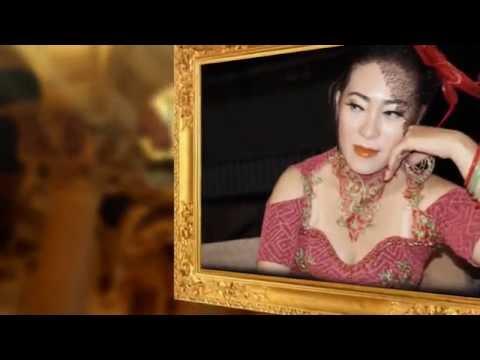 Dangdut Ketapang New Rafly Band Tuty Vantoni Wulandari Dunia Bul bul