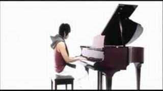 JJ Lin-Zhi dui nu shuo Mp3