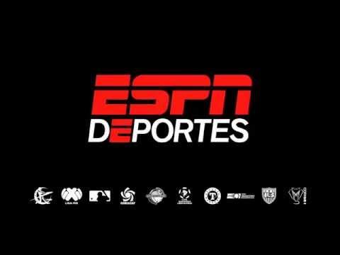 ESPN Radio Dallas miami new york deportes marketing adverting