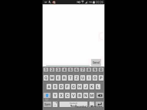 OmniRAT | Android Remote Administration Tool (RAT)