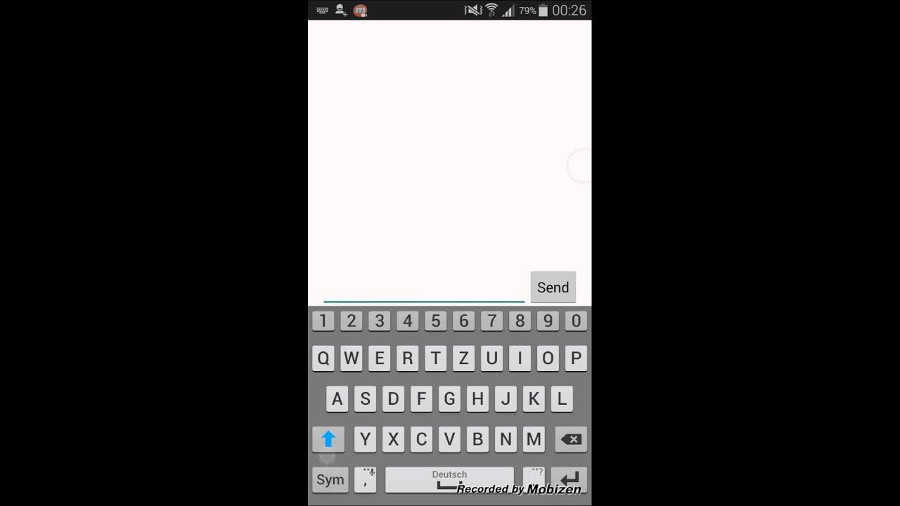 OmniRAT   Android Remote Administration Tool (RAT)