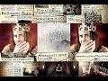 Povia - IO NON SONO DEMOCRATICO (video ufficiale)