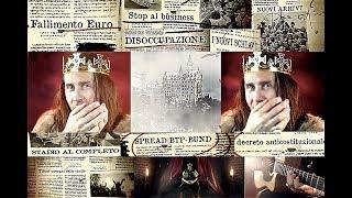 Povia - IO NON SONO DEMOCRATICO video ufficiale