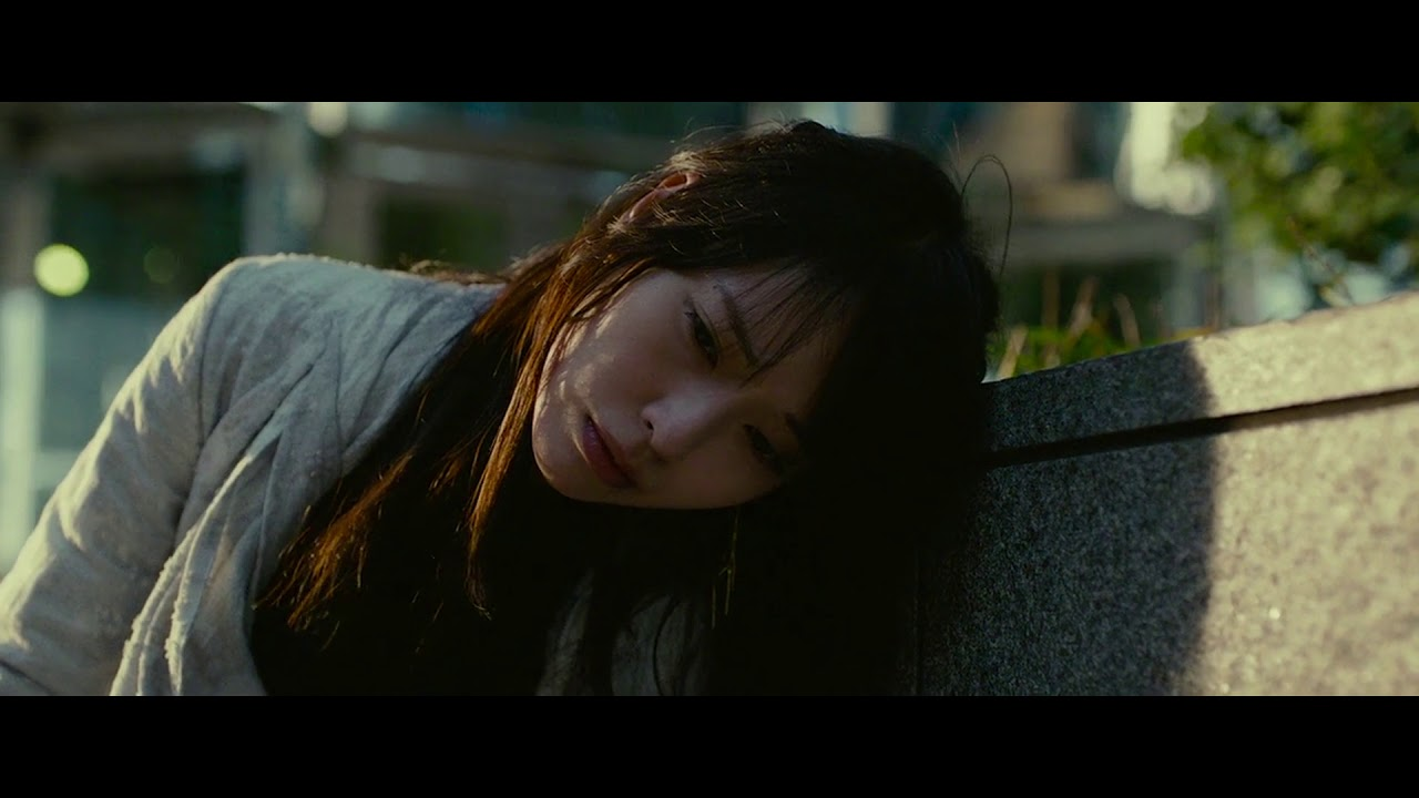 Download Death Note: Light Up The New World ~ Misa's death