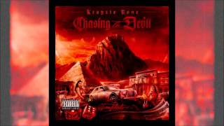 "Krayzie Bone ""Ride For Me"" (Chasing The Devil)"